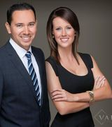 The Wilson Group RE, Agent in San Dimas, CA