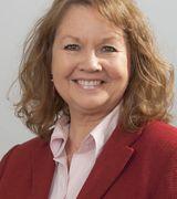 Martha Bryant, Real Estate Pro in MARIETTA, GA