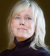 Mary Stratton, Agent in Bend, OR