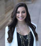 Marisa Green, Real Estate Agent in Atlanta, GA