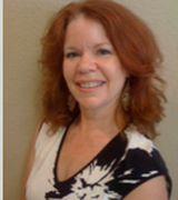 Jayna Whitti…, Real Estate Pro in Arlington, TX