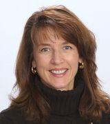 Linda Hoffma…, Real Estate Pro in Cold Spring,, NY