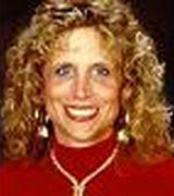 Plechette Graziani, Agent in Huntington, WV