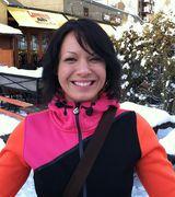 Heidi Settlemier, Real Estate Agent in