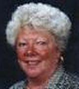 Molly Allen, Agent in Plaistow, NH