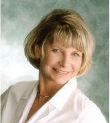 Kathy Branson, Real Estate Pro in Pullman, WA