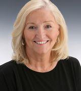 Glenda Newell, Agent in Wilmington, NC