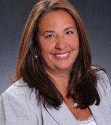 Tracey Jefferson, Agent in Trumbull, CT