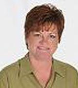 Jeannie Borbidge, Agent in Philadelphia, PA