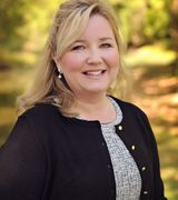 Gina McLaughlin, Real Estate Agent in Gardendale, AL