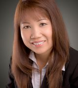 Tiffany Trang, Real Estate Agent in San Jose, CA
