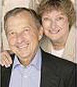 Willma And David Hass, Real Estate Agent in Tarzana, CA