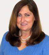 Millena Leiningen, Agent in White Plains, NY