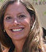Dragana Connaughton, Agent in Palm Beach, FL
