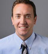 Stephen Bowe…, Real Estate Pro in Irvine, CA