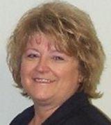 Kathy Sutton, Agent in Kansas City, MO