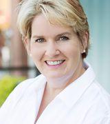 Kelli Marchbanks, Agent in Napa, CA