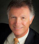 Dennis Naranche, Agent in Corte Madera, CA