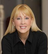 Kathleen M Hanni, Agent in Bend, OR