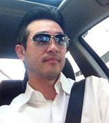 Johnny C. Kim, Real Estate Agent in Los Angeles, CA