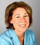 Linda LeMay-…, Real Estate Pro in Ewing, NJ