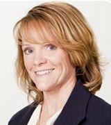 Laurie Loparo, Real Estate Agent in Mount Pleasant, SC