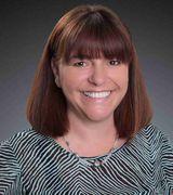 Andrea Simon, Agent in Merritt Island, FL
