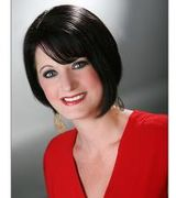 Tina Africk, Agent in Henderson, NV