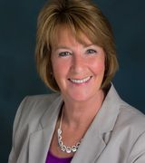 Erin Lowder, Real Estate Pro in Greenfield, IN
