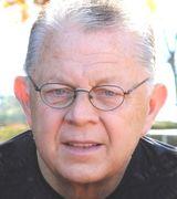 Gerald Mosto…, Real Estate Pro in Brighton, MI