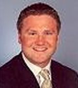 Craig Kanis, Real Estate Agent in Lakeville, MN