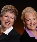Polly Brown &…, Real Estate Pro in Sun City West, AZ