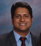Himmat Grewal, Agent in Fremont, CA