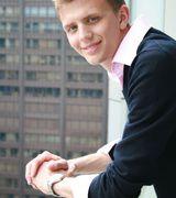 Paul Blackburn, Agent in Chicago, IL