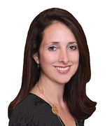 Christa Max, Real Estate Agent in St Charles, IL
