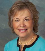 Larraine Tassis, Real Estate Agent in Lattingtown, NY
