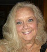 Yvonne Schne…, Real Estate Pro in Clinton, NJ