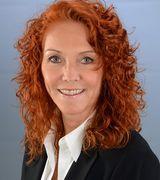 Vicki Sanner, Agent in Altamonte Springs, FL