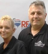Nick and Cindy Davis, Agent in Wesley Chapel, FL