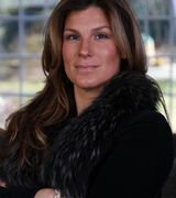 Kate Cacciatore, Agent in Southport, CT