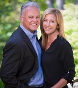 Karen & Mark Spalding, Agent in Cumming, GA