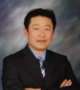 Kevin Shin, Real Estate Agent in Rancho Cucamonga, CA