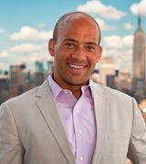 John Gomes, Agent in NY,