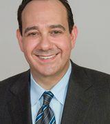 Steven Schnur, Agent in Chicago, IL