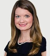 Kate White, Real Estate Agent in White Plains, NY