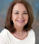 Pam Snowden, Real Estate Pro in Aledo, TX