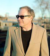 Mark Berlinski, Real Estate Agent in Chicago, IL