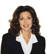 Mary Ann Patton, Real Estate Agent in Johnson City, TN
