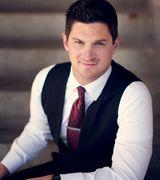 Michael Carson, Real Estate Agent in Newport Beach, CA