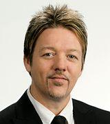 J Kevin Richter, Real Estate Agent in Huntsville, AL